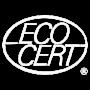 ecocert-white-300px