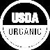 usda_organic_logo_wht-300x300